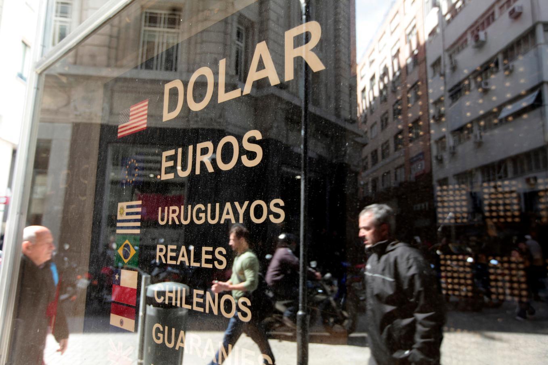 Euro hoy: así cotiza el 25 de febrero en Banco Nación y otras entidades