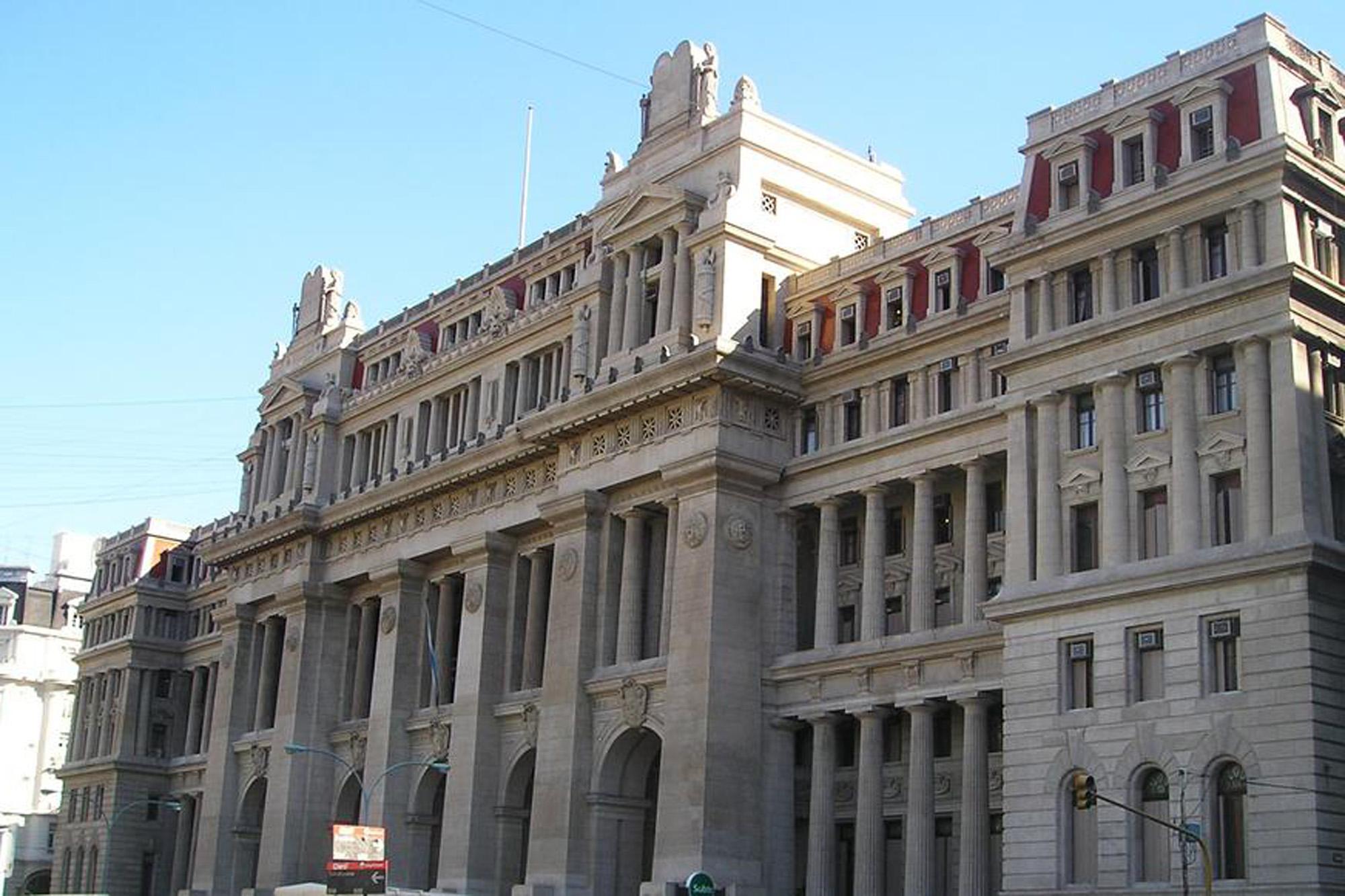 Ganancias y reajuste de haberes: cuál será el impacto para los jubilados de los temas que tratará la Corte Suprema