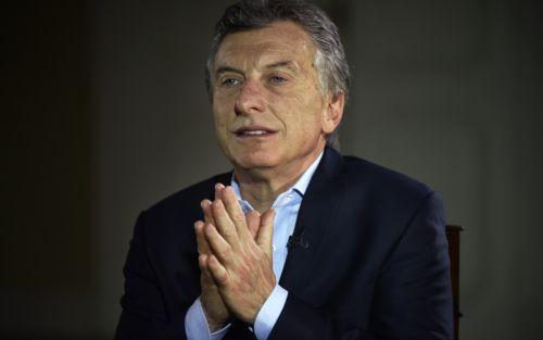 Elecciones: cuál es el mejor escenario para Mauricio Macri según Poliarquía