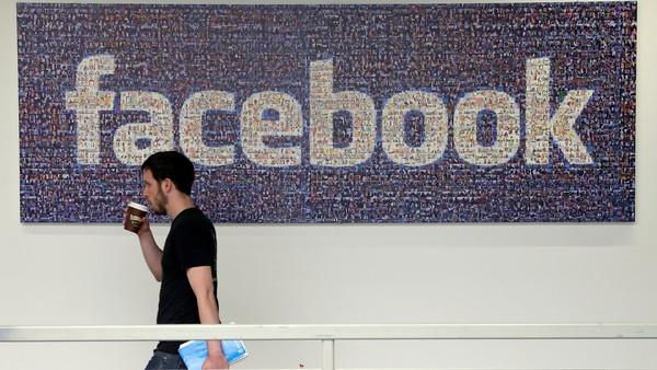 Facebook permitirá a sus usuarios borrar parcialmente el historial de navegación
