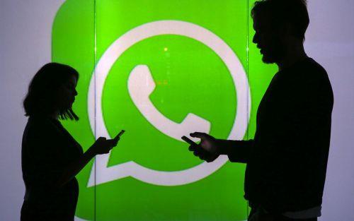 WhatsApp lanzará una función para que no te agreguen a grupos sin tu permiso