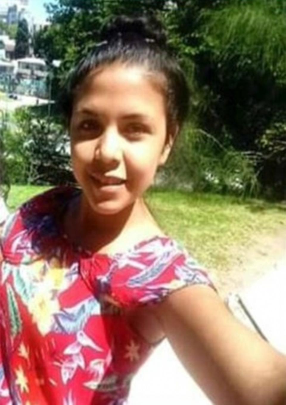 Buscan a dos adolescentes cuya misteriosa desaparición podría estar vinculada