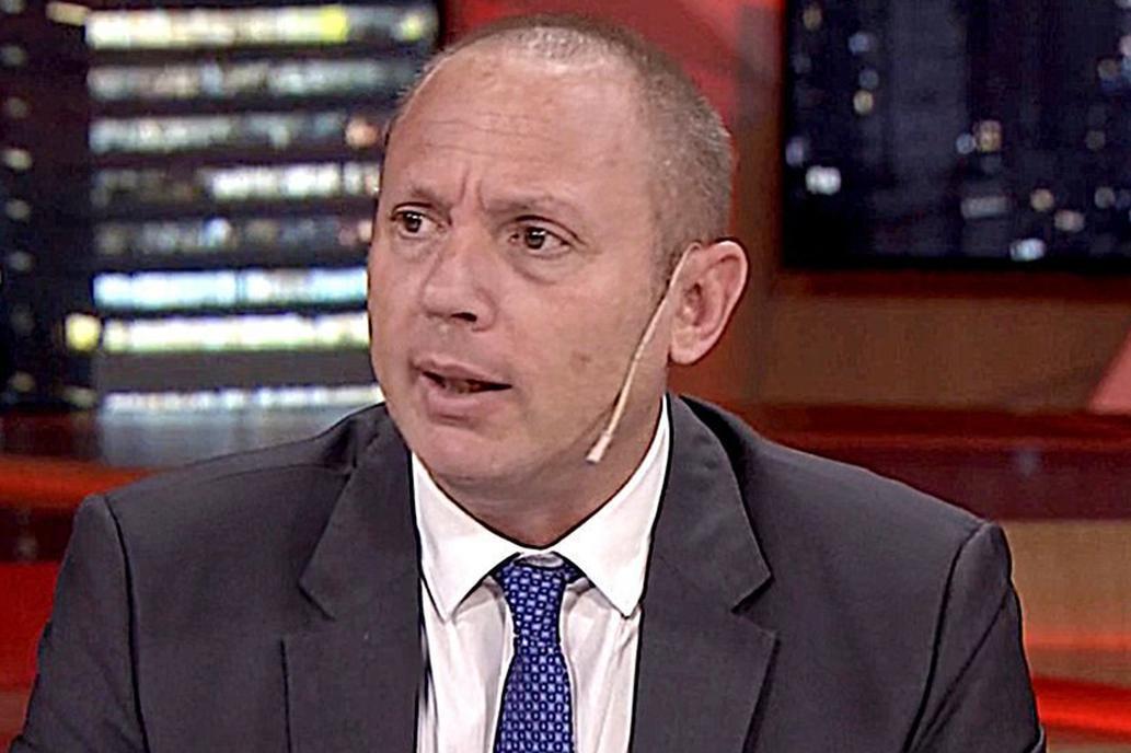 Detuvieron a los excomisarios Bogoliuk y Degastaldi, acusados de participar en las extorsiones junto a D Alesio