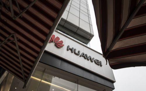 Huawei se enfrentará a gobierno estadounidense en un evento tecnológico