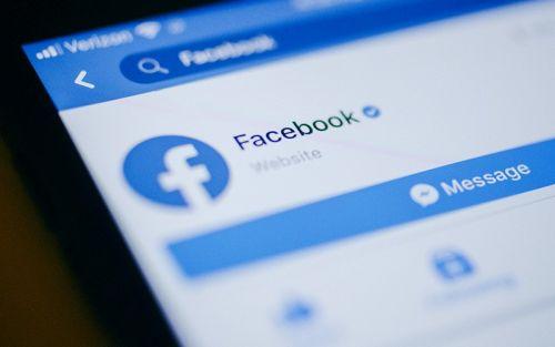 Facebook eliminó casi 800 cuentas iraníes que manipulaban a sus usuarios