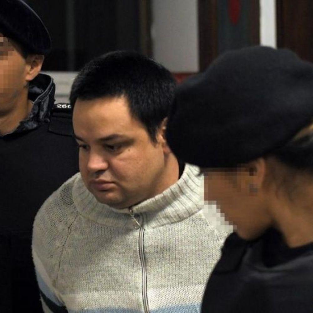La Suprema Corte confirmó la condena de 32 años para Mariano Luque