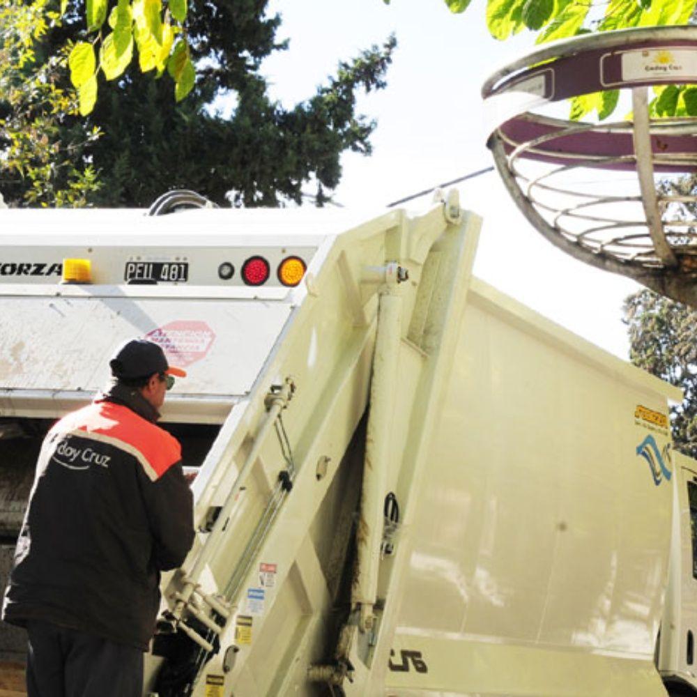 Mañana es el día del empleado municipal: ¿qué servicios funcionarán?