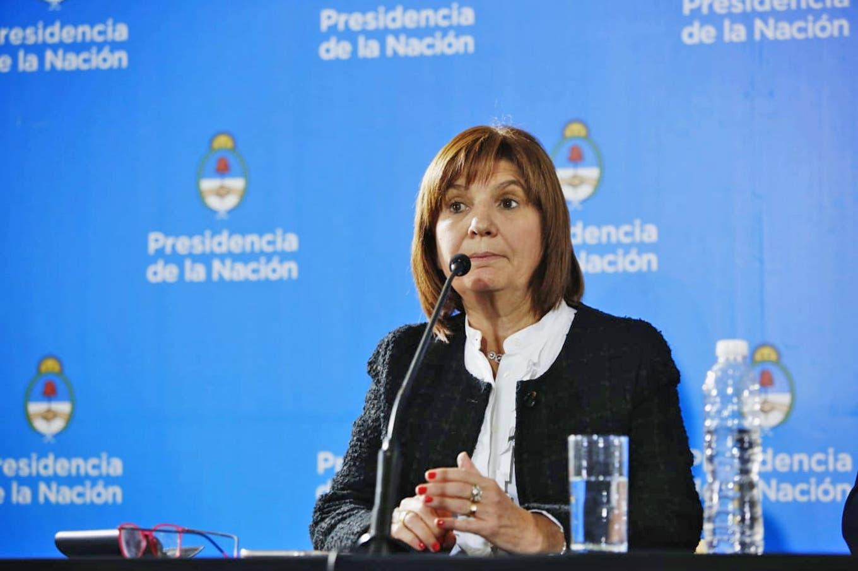 El Gobierno dio refugio a funcionarios regionales de Bolivia