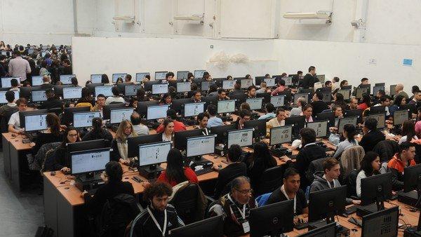 La Cámpora se hace cargo del Correo Argentino