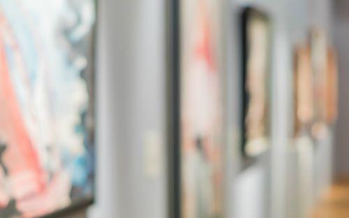 Reino Unido inicia lucha contra dinero sucio en mercado del arte