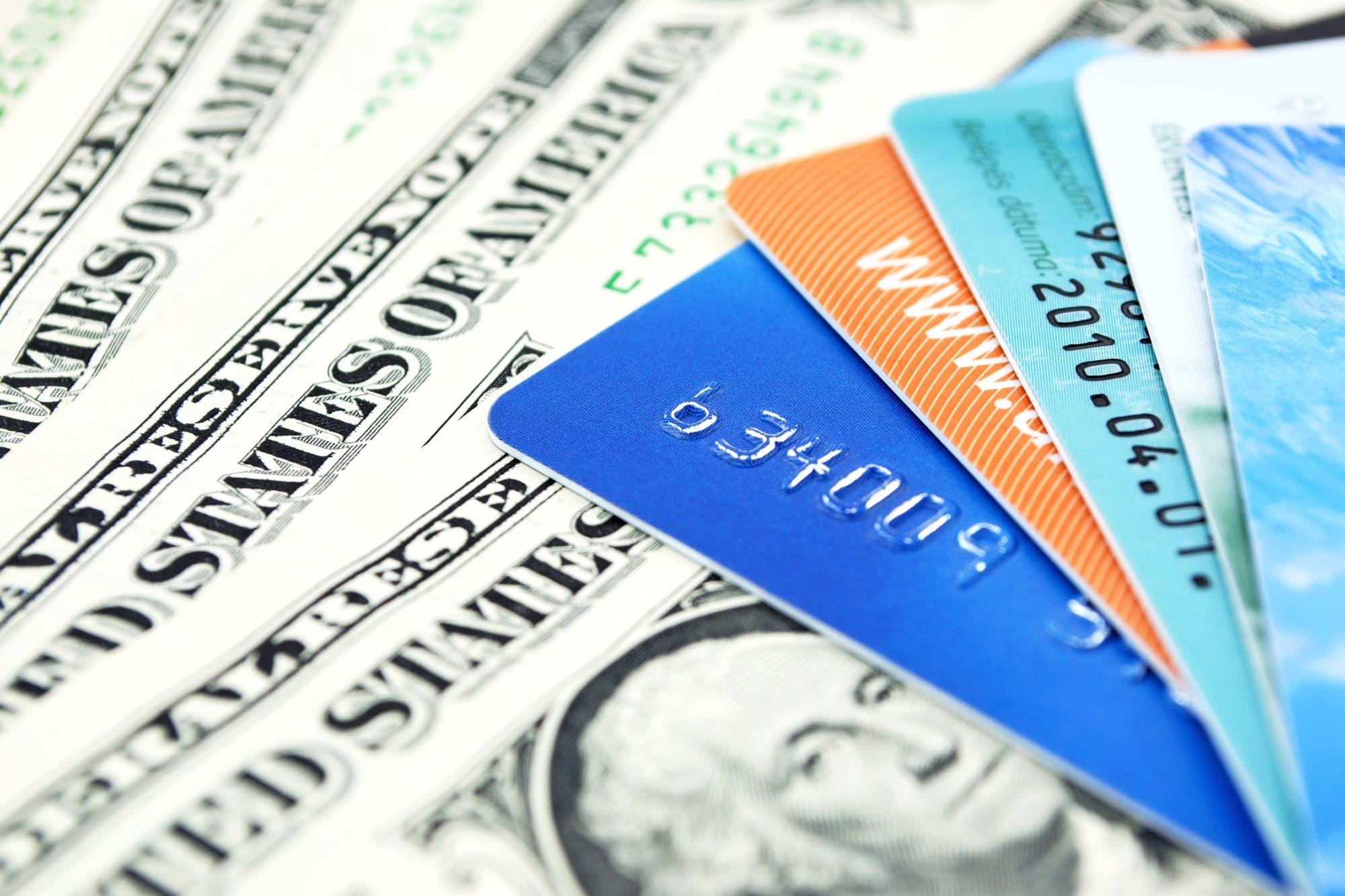 Dólar turista hoy: a cuánto cotiza el jueves 9 de enero
