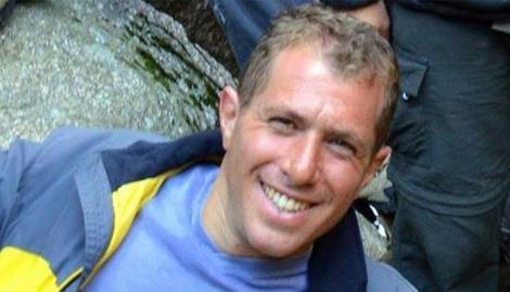 Un argentino murió ahogado en Colombia tras caer en un río
