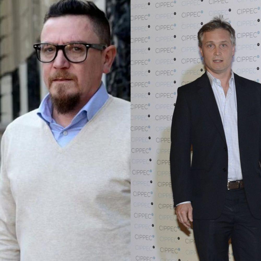 """El supuesto espía acusado por Nisman dijo que De Andreis """"guionó"""" su declaración"""