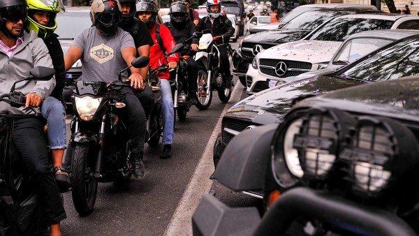 Guerra de las motos: Zanella y Motomel enfrentadas por el control de una marca