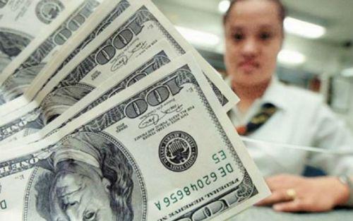 El dólar cerró estable y el Banco Central compró US$160 millones para engrosar reservas