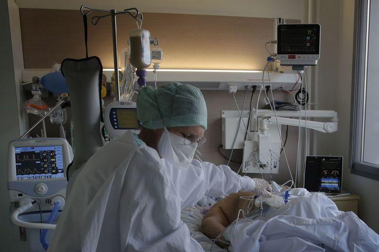 coronavirus-en-mataderos:-cuantos-casos-se-registran-al-15-de-junio