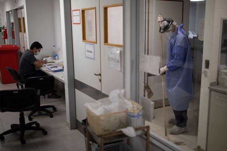 coronavirus-en-villa-luro:-cuantos-casos-se-registran-al-19-de-junio