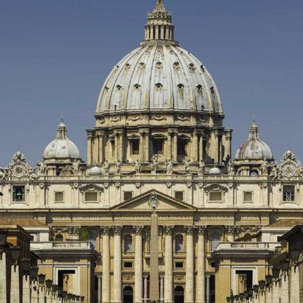 el-vaticano-advierte-por-un-proyecto-de-ley-italiano-contra-la-homofobia