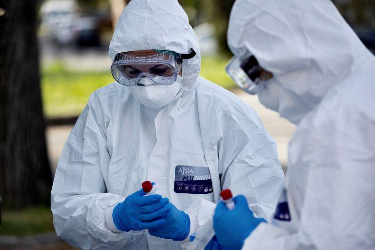 coronavirus-en-argentina:-casos-en-juan-f.-ibarra,-santiago-del-estero-al-23-de-junio