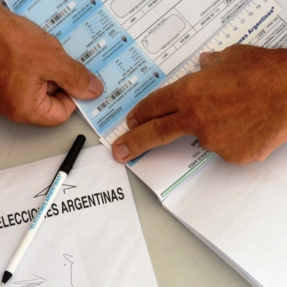 la-justicia-electoral-presento-el-protocolo-covid-para-las-elecciones