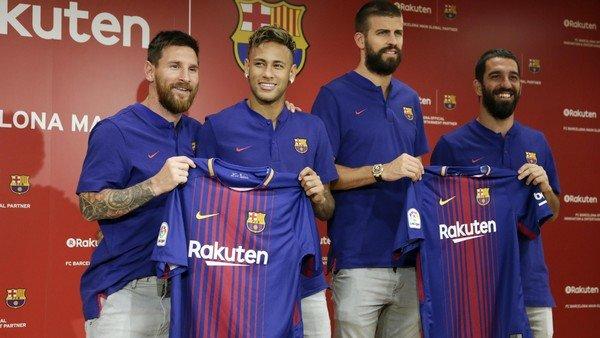 con-la-salida-de-messi,-la-marca-barcelona-no-para-perder-valor:-ahora-se-va-su-principal-sponsor