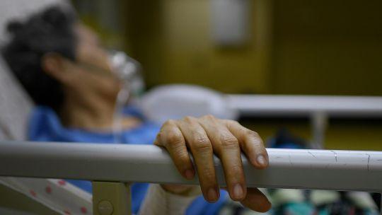 registran-176-muertes-y-3.017-nuevos-casos-de-covid-19-en-las-ultimas-24-horas