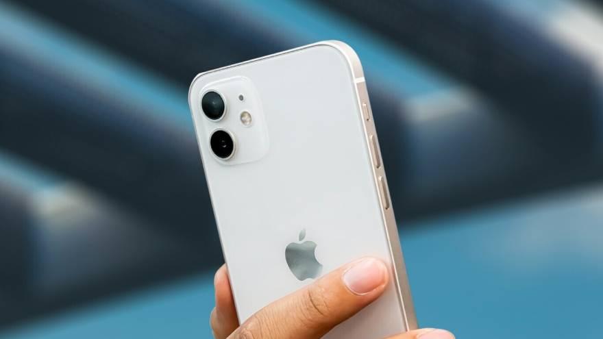 llego-el-iphone-13:-¿cuantos-dias-hay-que-trabajar-para-comprartelo?