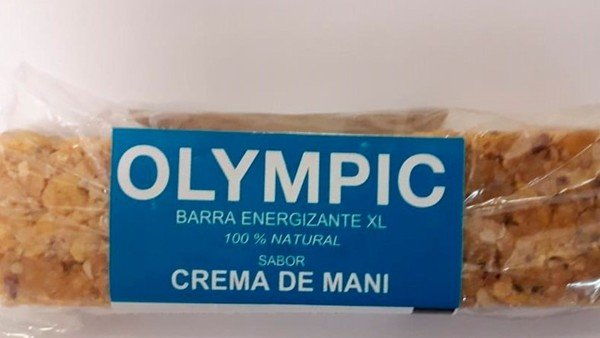 la-anmat-prohibio-la-comercializacion-de-una-barra-energizante,-de-granola-proteica-y-un-aceite-de-coco