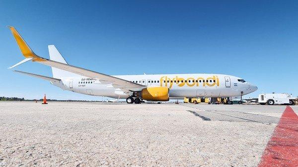 flybondi-incorporo-un-cuarto-avion-y-anuncio-que-desde-octubre-comenzara-a-volar-a-paises-limitrofes