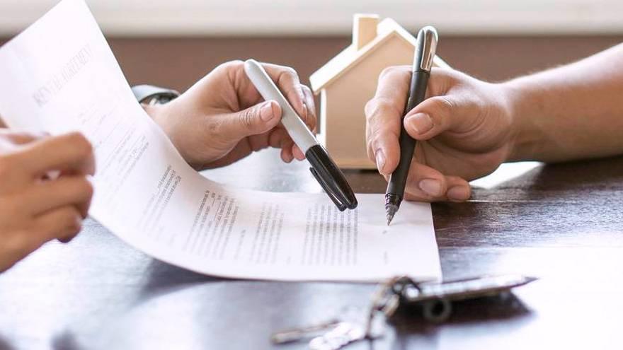 garantias-de-alquiler:-este-sitio-te-precalifica-para-conseguirlas