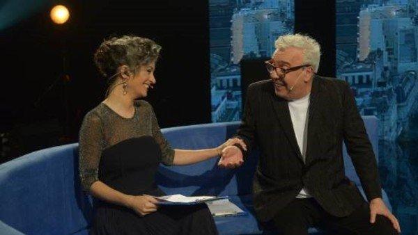 los-70-anos-de-la-tv-argentina:-coco-sily-y-carla-conte-se-suman-a-los-festejos-con-nuevo-programa