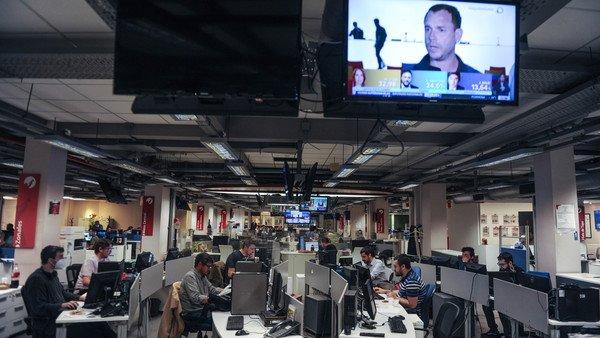 medios-de-toda-america-instan-a-defender-el-valor-del-periodismo-profesional-en-las-plataformas-digitales