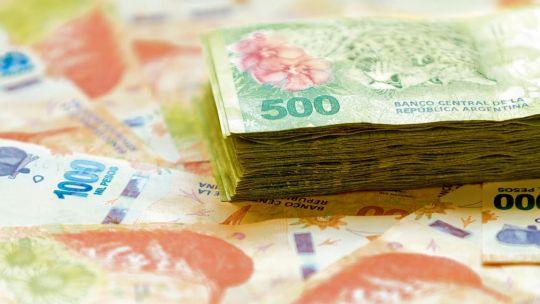 inflacion:-que-se-puede-comprar-con-mil-pesos-hoy