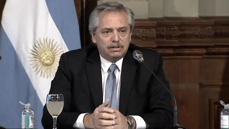 fernandez-se-reunira-con-el-presidente-de-la-caf-banco-de-desarrollo-de-america-latina