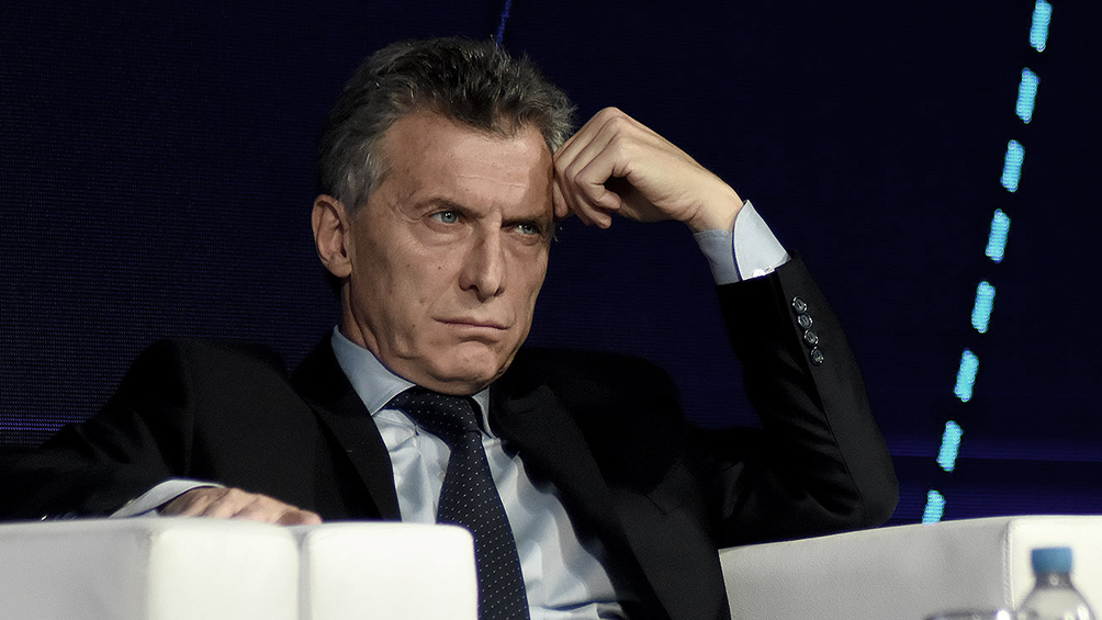 el-abogado-de-un-exintendente-correntino-denuncio-a-macri-por-espionaje-ilegal
