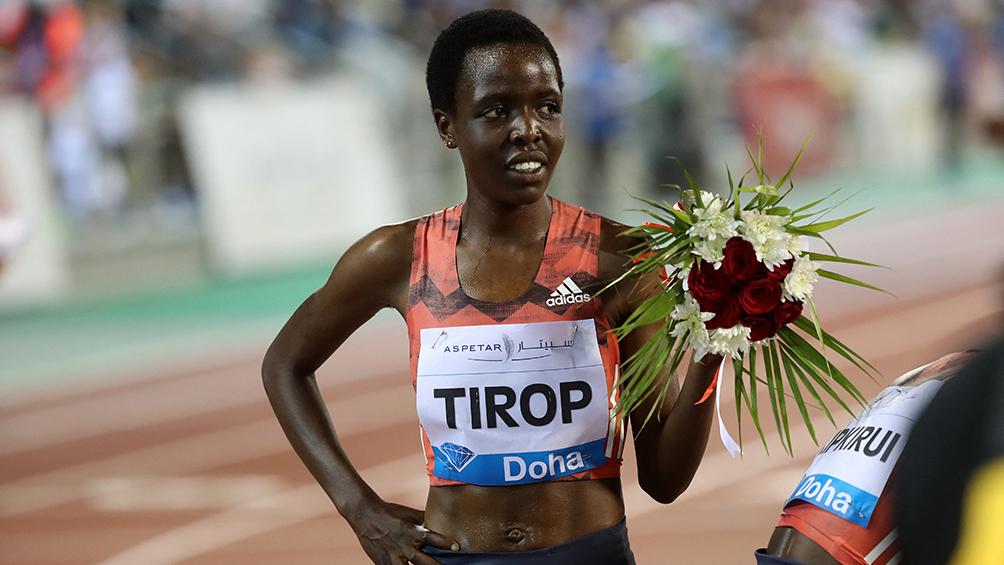 conmocion:-asesinaron-a-punaladas-a-una-atleta-keniata-campeona-mundial