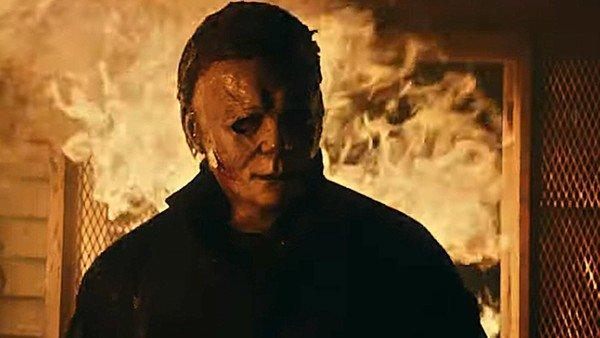 halloween-kills,-la-noche-aun-no-termina,-pero-si-la-paciencia