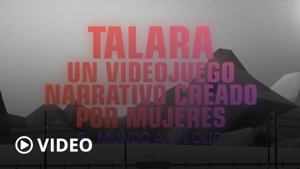 """""""talara"""":-el-primer-videojuego-argentino-creado-integramente-por-mujeres"""