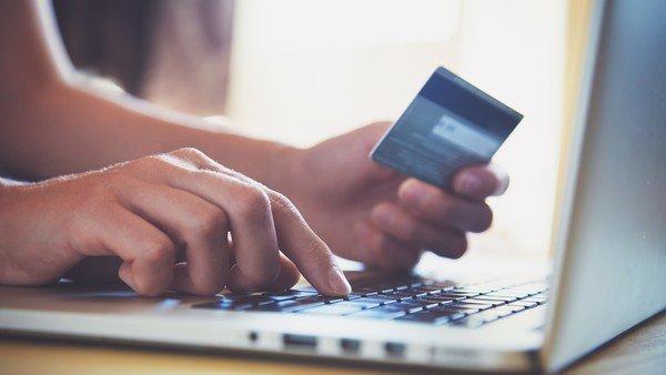 usuarios-reportaron-fallas-en-la-red-banelco-y-en-compras-con-visa
